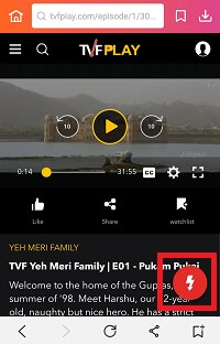 tap-on-button-download-tvfplay-videos