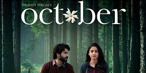 October-2018-watch-Bollywood-movies-online