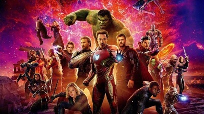 best site for download movies 2018