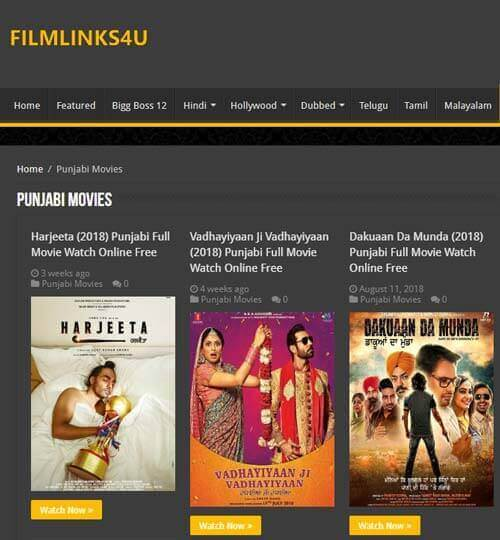 FilmLinks4u-new-Punjabi-movies-download-2018