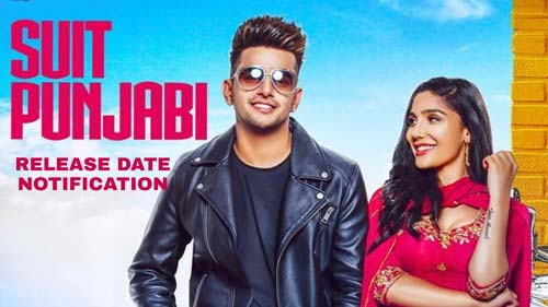 Suit-Punjabi-songs-download-Jass-Manak