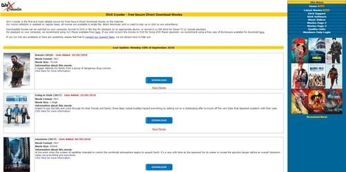 DivxCrawler-download-movies-no-signup