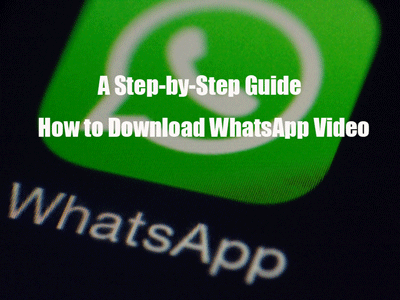WhatsApp-video-download-guide