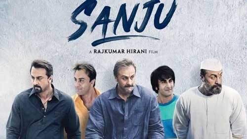 Sanju-2018-watch-Bollywood-movies-online