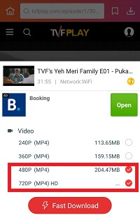 choose-format-download-tvfplay-videos