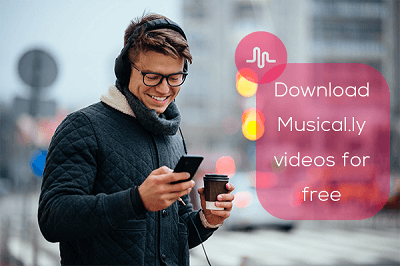 download-musically-videos