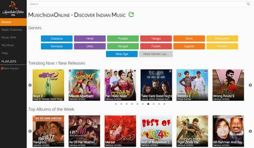 Music-India-Online-Telugu-music