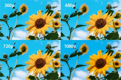 HD-videos-720p-1080p
