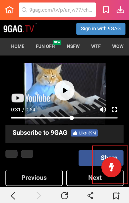 download-9gag-video