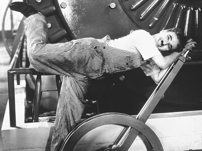 charlie-chaplin-silent-films