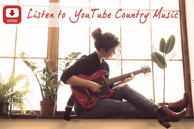 youtube-country-music-instube