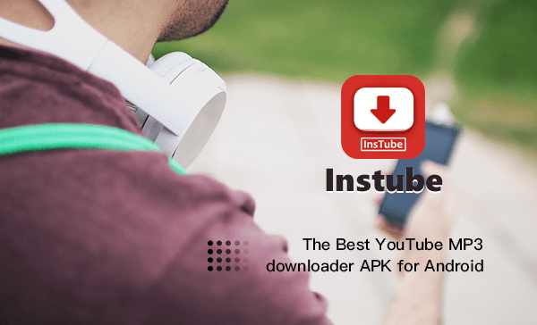 best-youtube-downloader