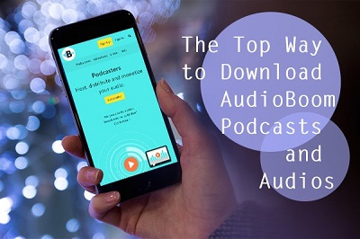 download-audioboom-podcasts-instube