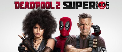 New movies 2018 download hollywood | alhatlas com au  2019-05-30