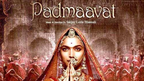 Padmaavat-2018-watch-Bollywood-movies-online