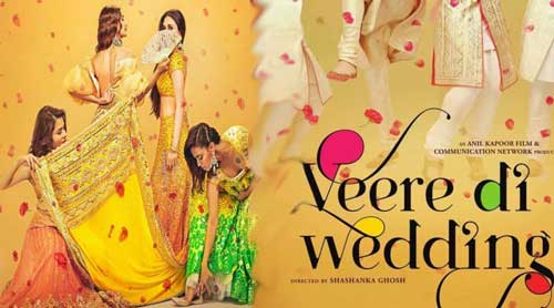 Veere-Di-Wedding-2018-watch-Bollywood-movies-online