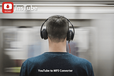 Free YouTube to MP3 Converter for Android