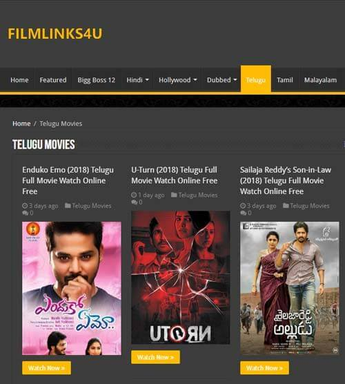 Filmlinks4u-Bollywood-Telugu-movies-online