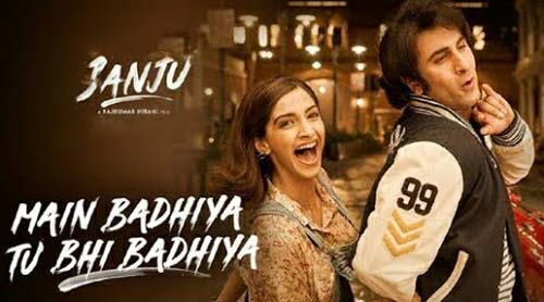 Main-Badhiya-Tu-Bhi-Badhiya-Sanju-download-Bollywood-songs