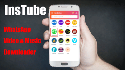 WhatsApp-video-downloader-free
