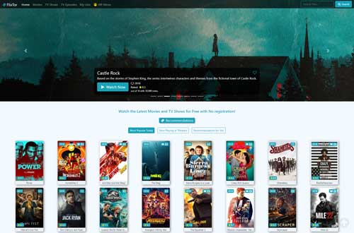 FlixTor-online-Bollywood-movies-download-site